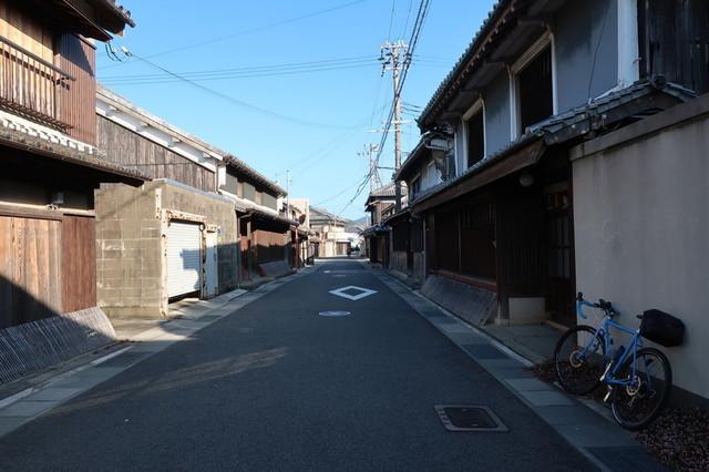f:id:doroyamada:20201119225721j:image