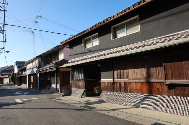 f:id:doroyamada:20201119225734j:image