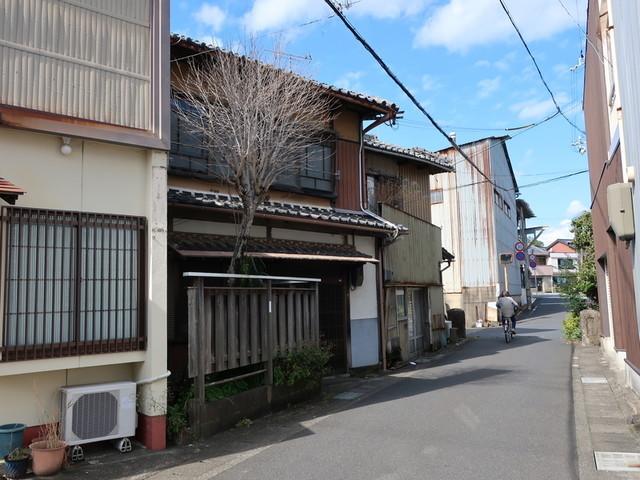 f:id:doroyamada:20201119225800j:image