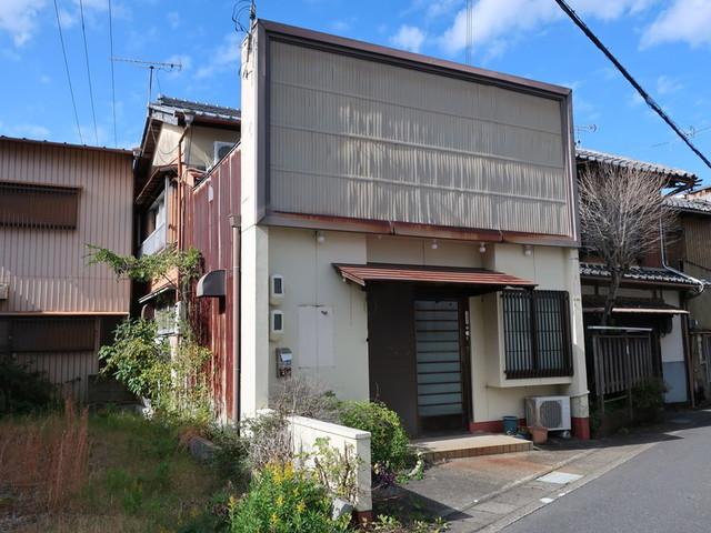 f:id:doroyamada:20201119225806j:image