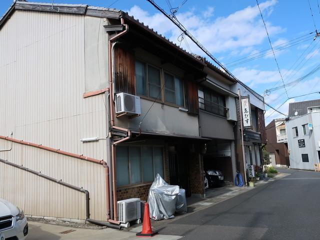 f:id:doroyamada:20201119225810j:image