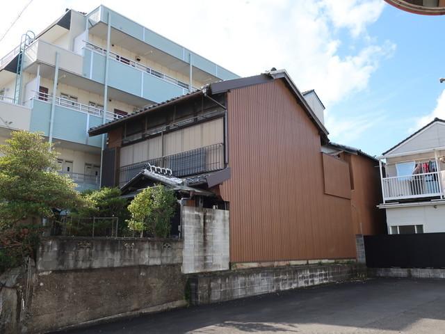 f:id:doroyamada:20201119225816j:image