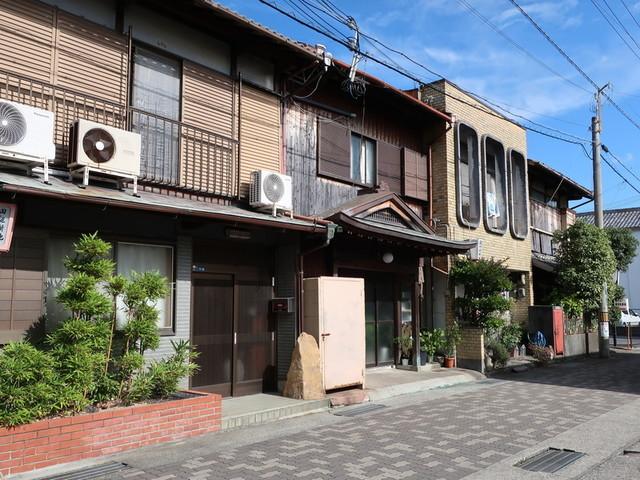 f:id:doroyamada:20201119225822j:image