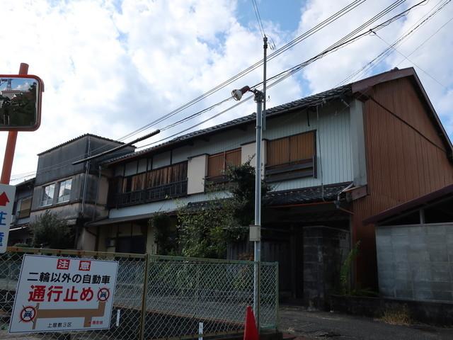 f:id:doroyamada:20201119225827j:image
