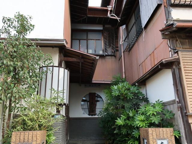 f:id:doroyamada:20201119225832j:image