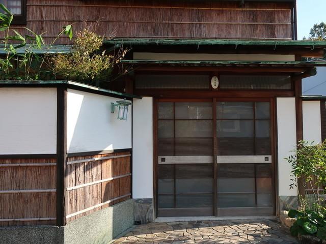 f:id:doroyamada:20201119225843j:image