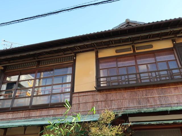 f:id:doroyamada:20201119225848j:image