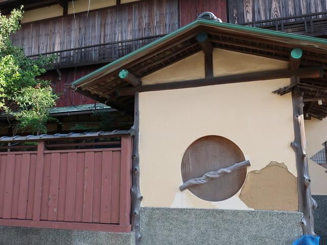 f:id:doroyamada:20201119225853j:image