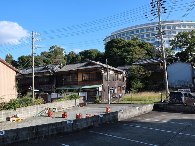 f:id:doroyamada:20201119225859j:image