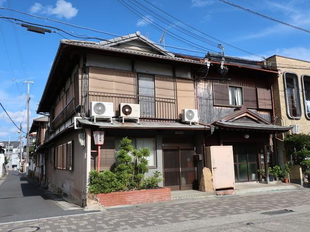 f:id:doroyamada:20201119233729j:image