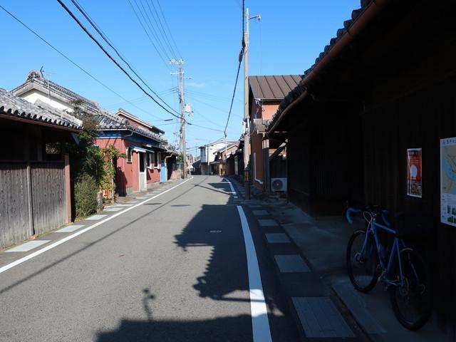 f:id:doroyamada:20201123090928j:image