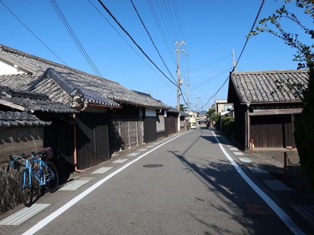 f:id:doroyamada:20201123090933j:image