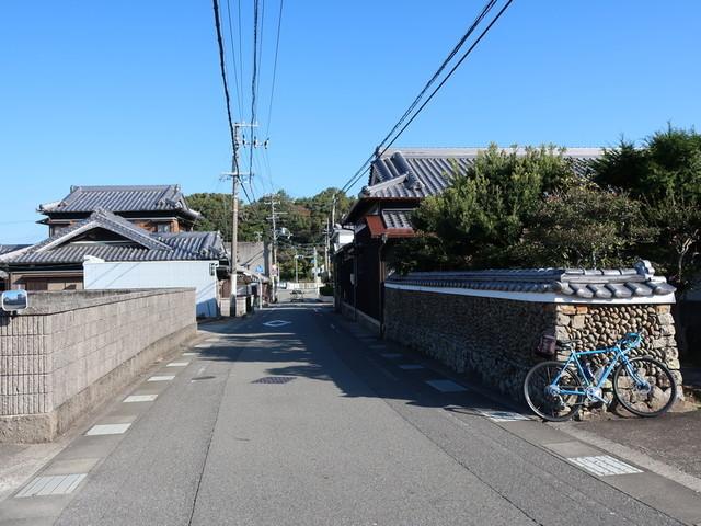 f:id:doroyamada:20201123090938j:image