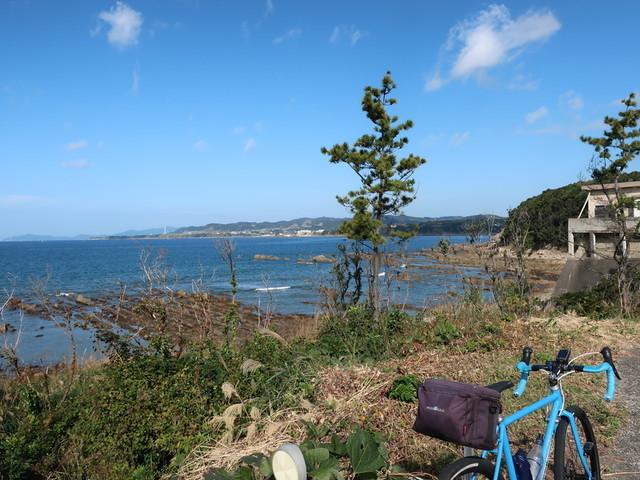 f:id:doroyamada:20201123090949j:image
