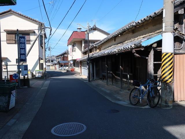 f:id:doroyamada:20201123090954j:image