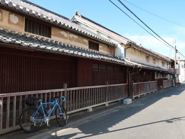 f:id:doroyamada:20201123090959j:image