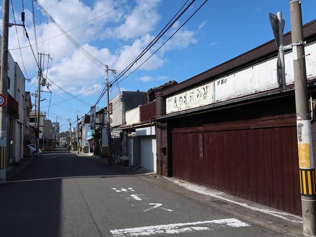 f:id:doroyamada:20201123091015j:image