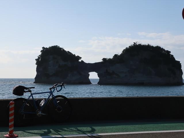 f:id:doroyamada:20201123091047j:image