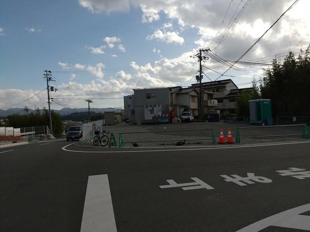 f:id:doroyamada:20201123091322j:image