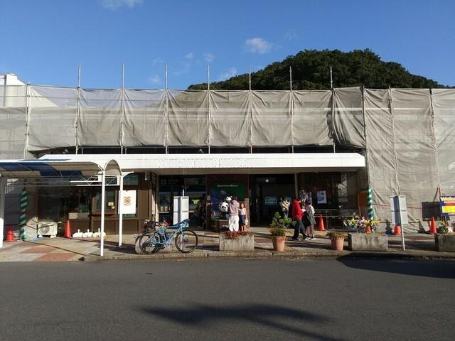 f:id:doroyamada:20201123091327j:image