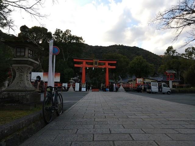 f:id:doroyamada:20210105220234j:image
