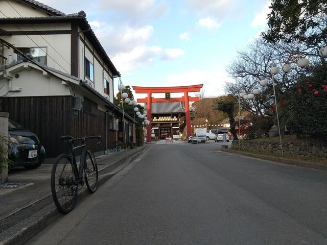 f:id:doroyamada:20210105220239j:image