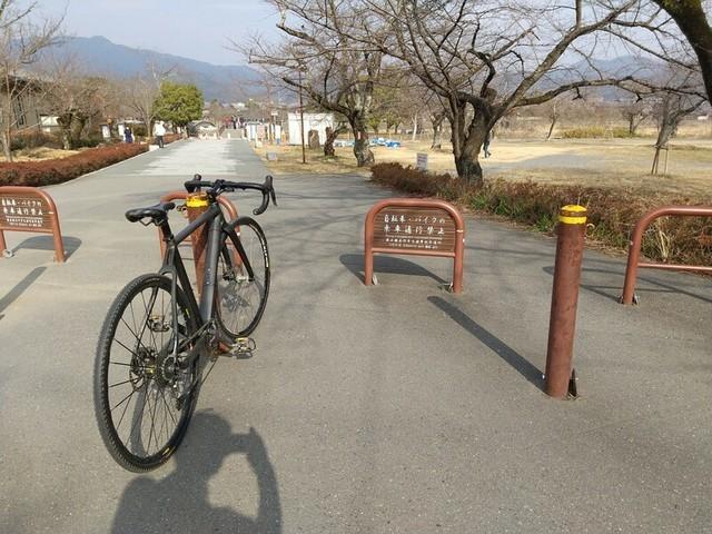 f:id:doroyamada:20210207182103j:image
