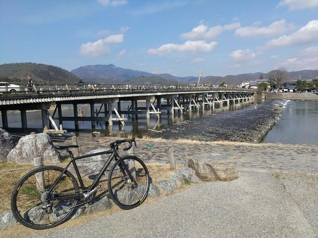 f:id:doroyamada:20210215123513j:image