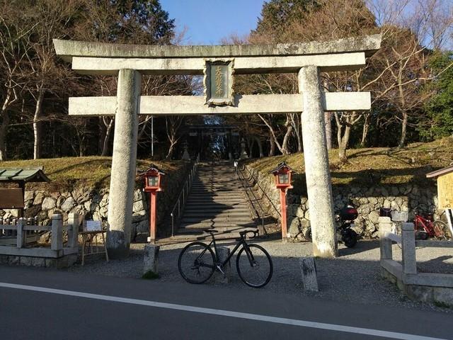 f:id:doroyamada:20210215123518j:image
