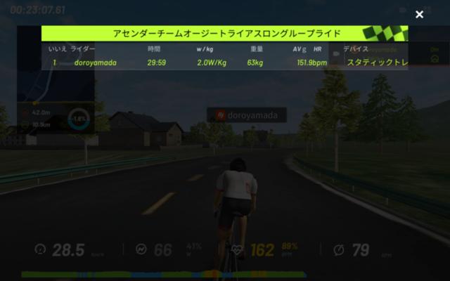 f:id:doroyamada:20210319221522p:image