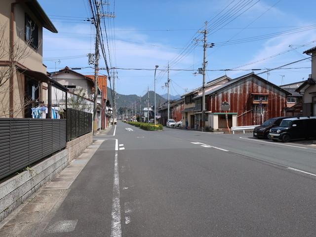 f:id:doroyamada:20210329124930j:image