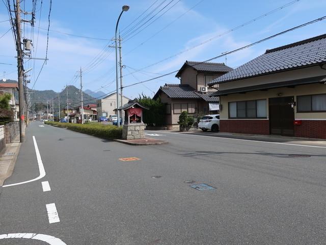 f:id:doroyamada:20210329124935j:image
