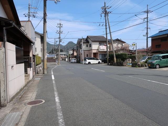 f:id:doroyamada:20210329124940j:image
