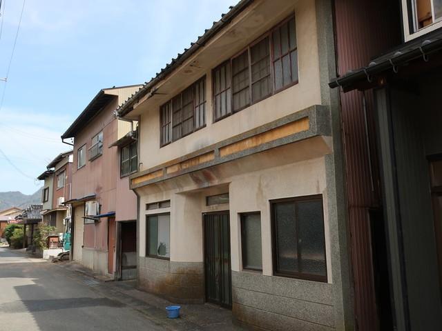 f:id:doroyamada:20210329124945j:image