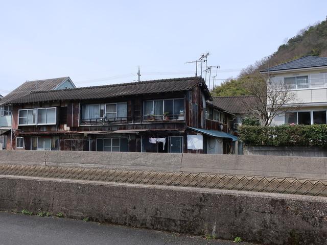 f:id:doroyamada:20210329124951j:image