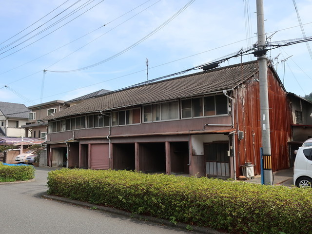 f:id:doroyamada:20210329124958j:image