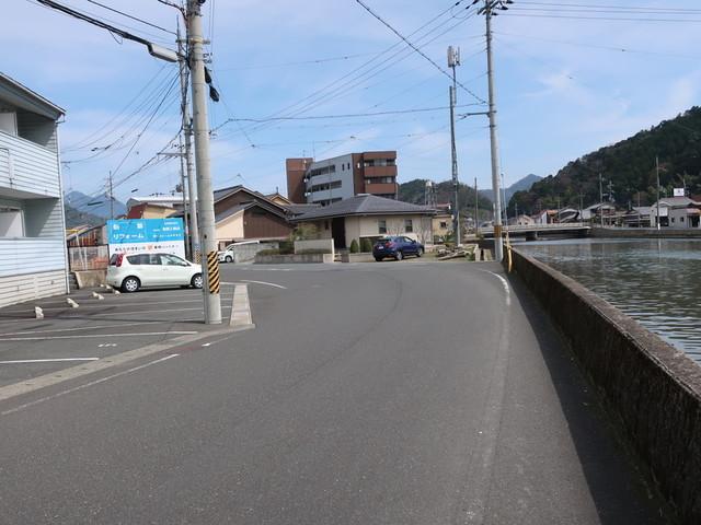 f:id:doroyamada:20210329125004j:image