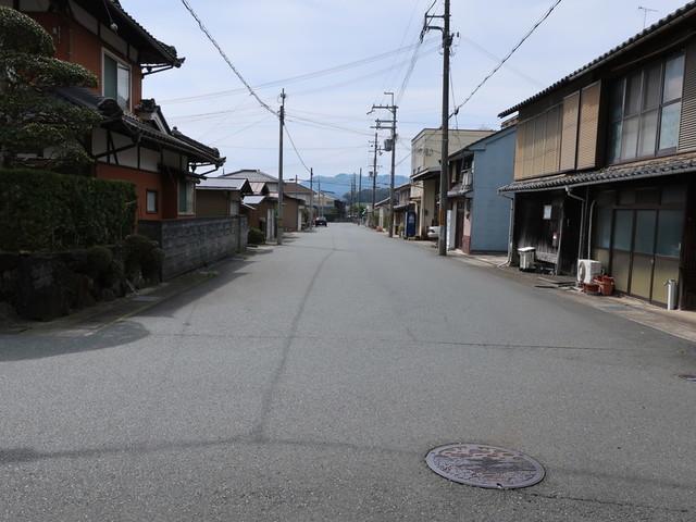 f:id:doroyamada:20210329201610j:image