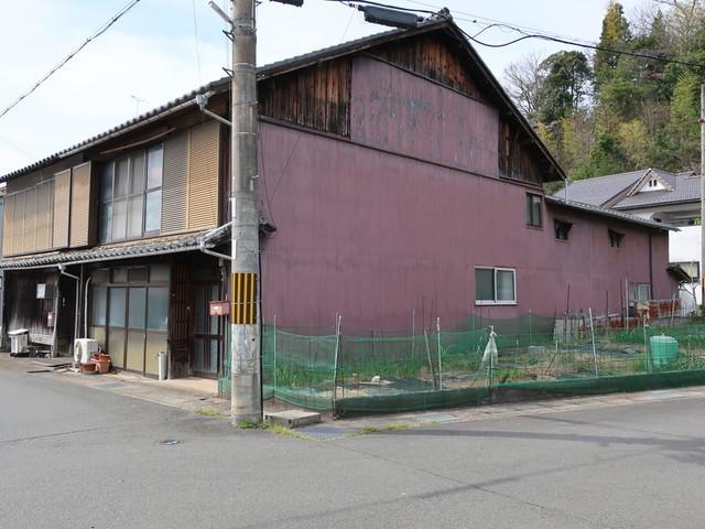 f:id:doroyamada:20210329201616j:image