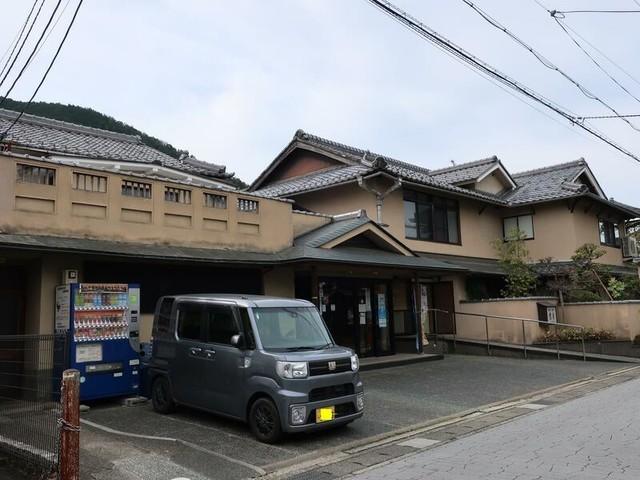 f:id:doroyamada:20210329202844j:image