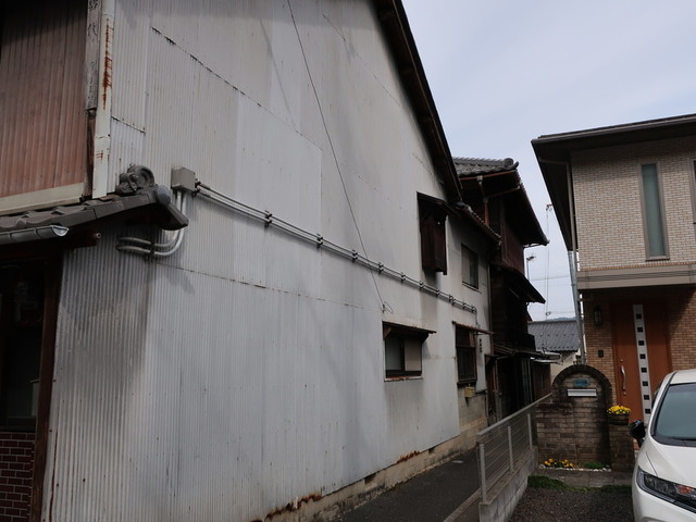 f:id:doroyamada:20210329203739j:image