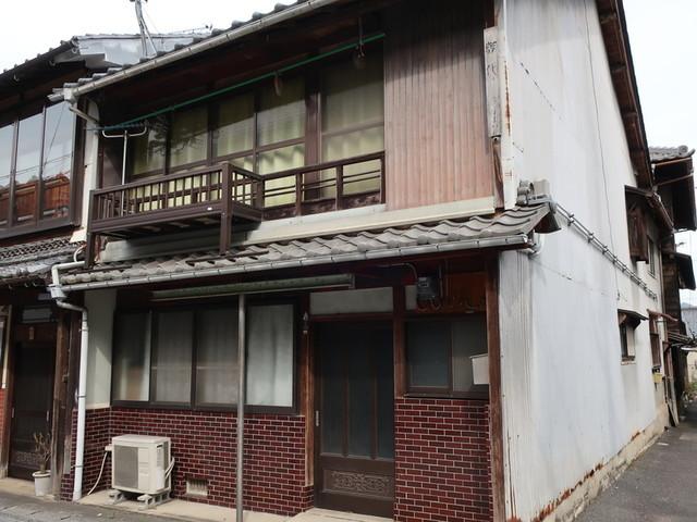 f:id:doroyamada:20210329203745j:image