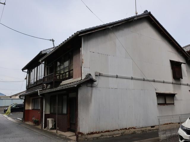 f:id:doroyamada:20210329203750j:image