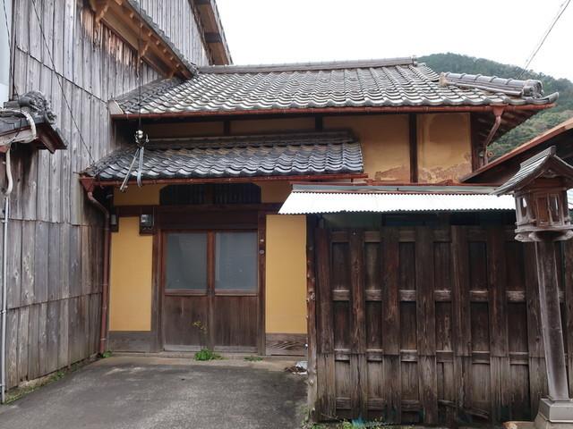 f:id:doroyamada:20210329204353j:image
