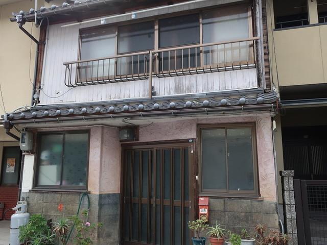 f:id:doroyamada:20210329204522j:image