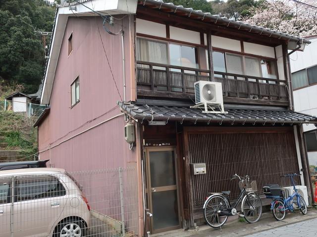 f:id:doroyamada:20210329204854j:image