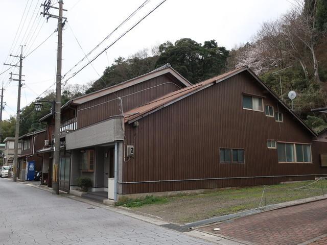 f:id:doroyamada:20210329204901j:image