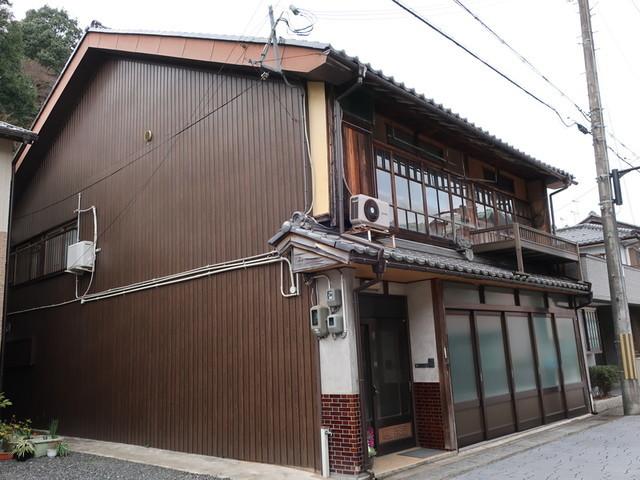 f:id:doroyamada:20210329204906j:image
