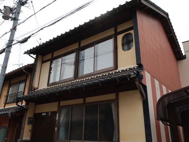 f:id:doroyamada:20210329205044j:image