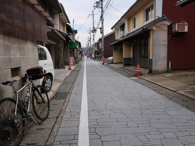 f:id:doroyamada:20210329205411j:image